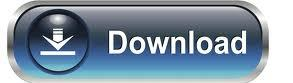 download button 2